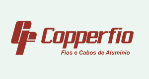 Copperfio
